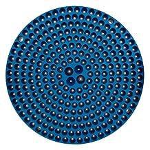 Chemical Guys DIRTTRAP03 Blue Bucket Insert