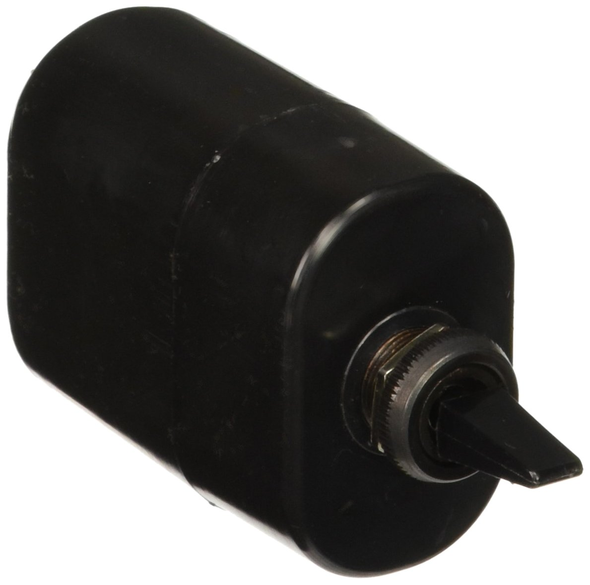 attwood Livewell Aerator Timer Switch 14292-3 by attwood