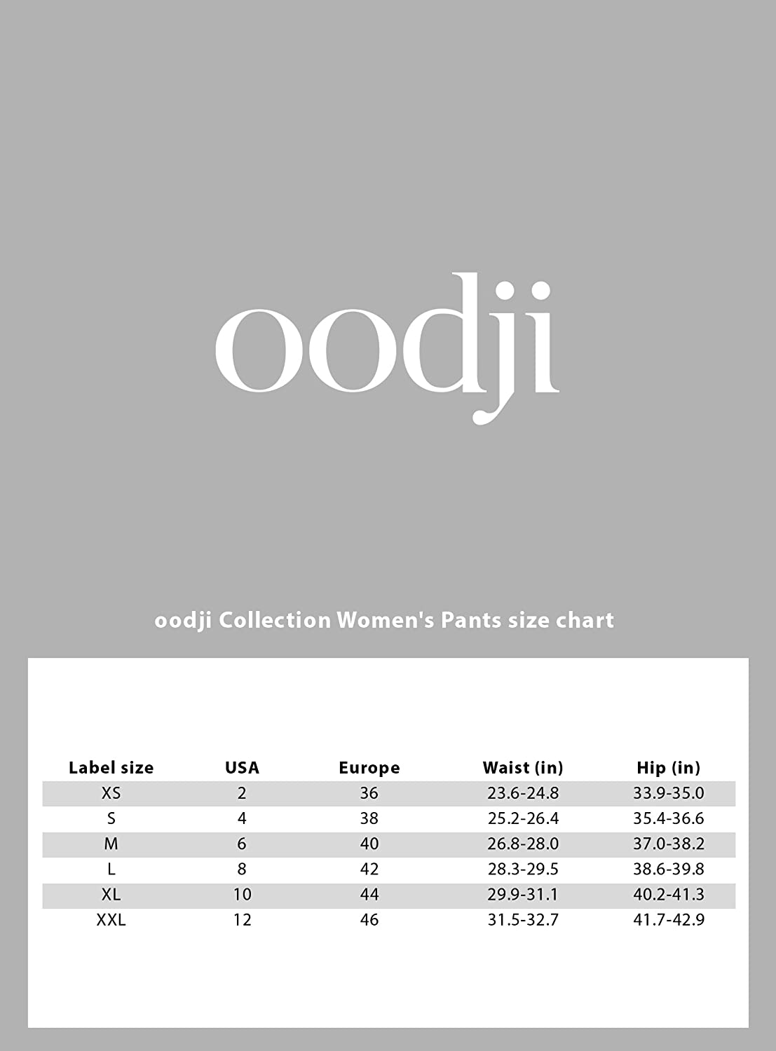 oodji Collection Womens Slim-Fit Pleated Trousers