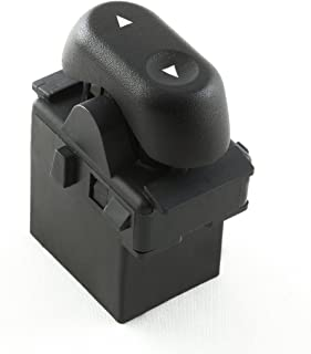 6191RI9D0mL._AC_UL320_SR290320_ amazon com ford f 150 master power window switch 2004 2008 Aftermarket Power Window Switch at bayanpartner.co