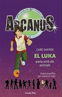 El rellotger de Creixells (LANCORA) (Catalan Edition)