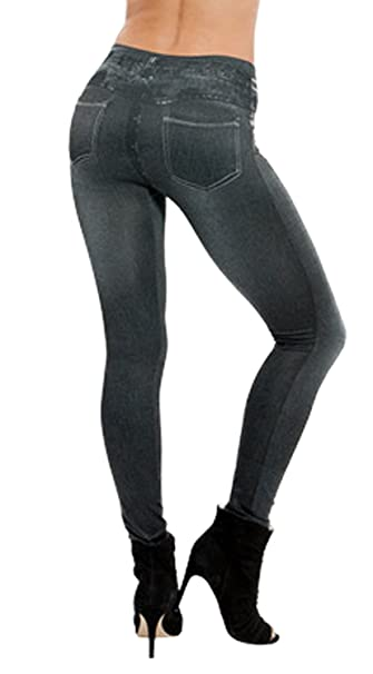Amazon.com: VSVO - Mallas para mujer: Clothing