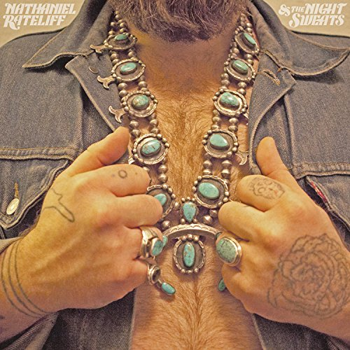 (Nathaniel Rateliff & The Night Sweats (Deluxe Edition))