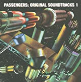 passengers original soundtracks 1 - Theme From The Swan