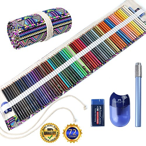 Coloring 72 Count Improved Handmade Accessories product image