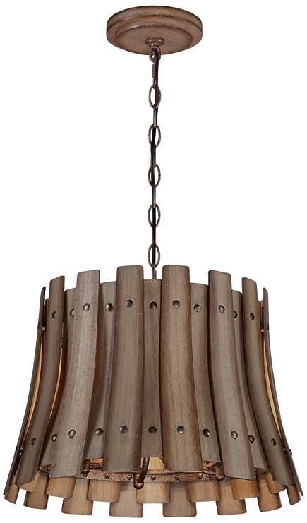 Amazon.com: eurofase iluminación 26363 Panello 4 luz 17 – 1 ...