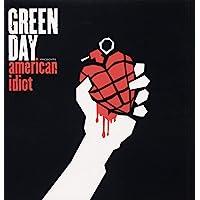 American Idiot (Vinyl)