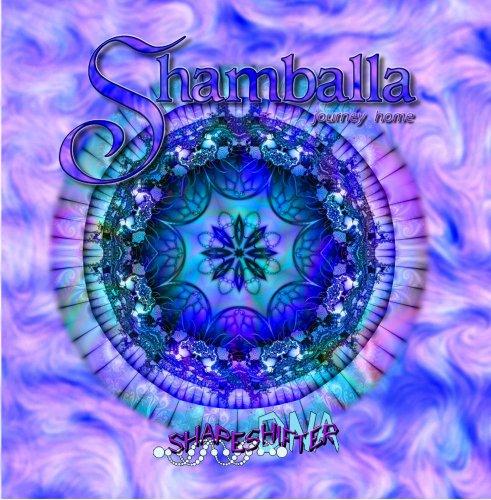 Shamballa Journey Home Shapeshifter product image