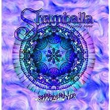 Shamballa-Journey Home