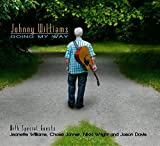 Going My Way by Williams, Johnny (2014-12-09)