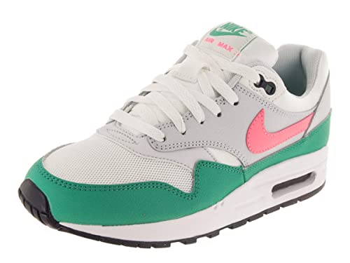 | Nike Kids Air Max 1 (GS) Running Shoe | Shoes