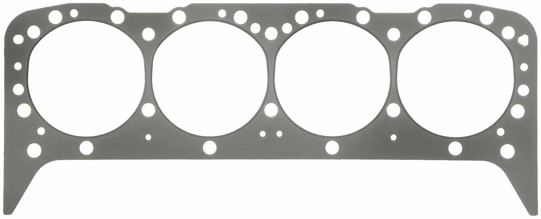 Fel-Pro 17030 Cylinder Head Gasket