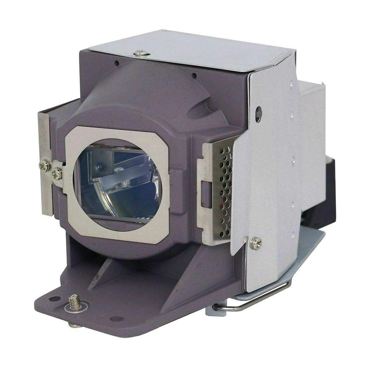 CTLAMP 5J.JAH05.001 プロフェッショナル プロジェクターランプ電球 ハウジング付き 5J.JAH05.001 BENQ MH680と互換性あり   B07Q1FG4QX
