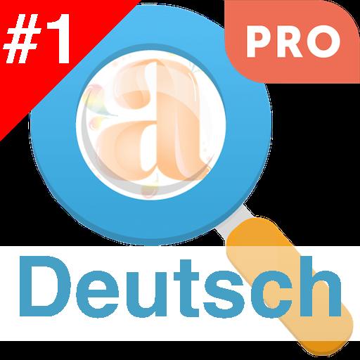 Wortsuche Pro - German: Amazon.es: Appstore para Android