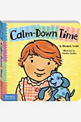 Calm-Down Time (Toddler Tools) Kindle Edition
