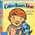 Calm-Down Time (Toddler Tools)