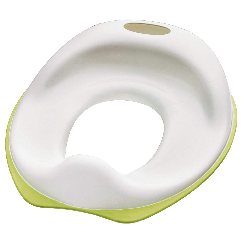 IKEA LOCKIG Children/'s Potty White Green Green Free Shipping
