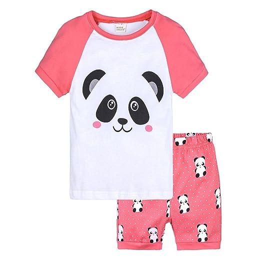 3b0b444e3 Amazon.com  OUBAO Baby Romper Summer Newborn Infant 2Pcs Toddler ...