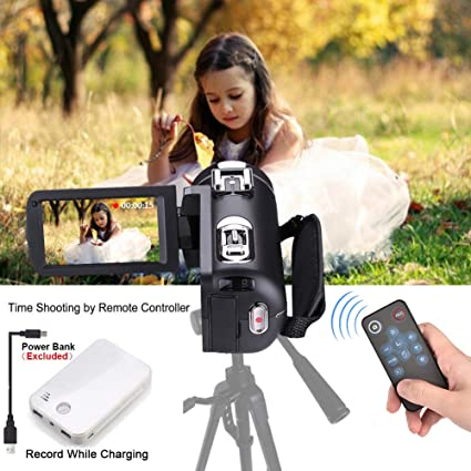 SEREE  product image 4