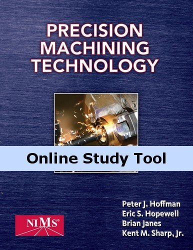 coursemate-for-hoffman-hopewell-janes-sharp-jrs-precision-machining-technology-1st-edition