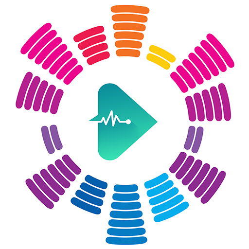 Timbr Audio Player - Music Player for All Formats (The Best Music Format)