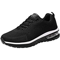 Amazon.es: Bolsos: Zapatos y complementos: Bolsos para mujer ...