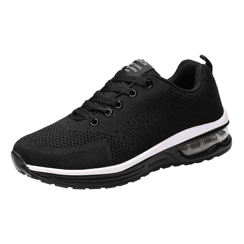 Sneaker Keychain Women Tennis Shoes Flat Shoes for Men Black Loafer Shoe Gaiters for Trail Running Aqua Sports Shoes Moccasin Shoes Spring Step Clogs and Mules by OcEaN Shoes