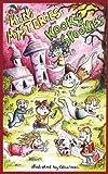 Mini Mysteries & Kooky Spookies
