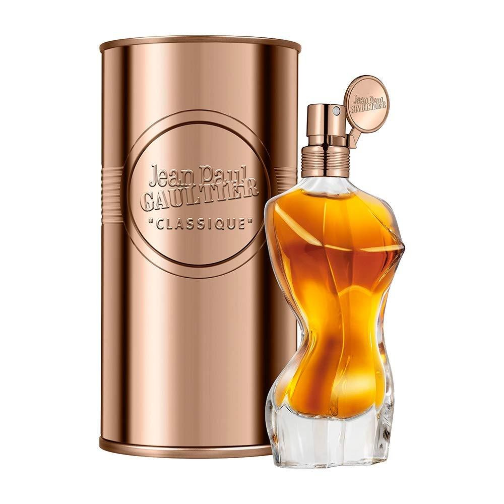 Classique Essence Paul De Intense Jean Eau Spray 30ml Parfum Gaultier By nwPOk08