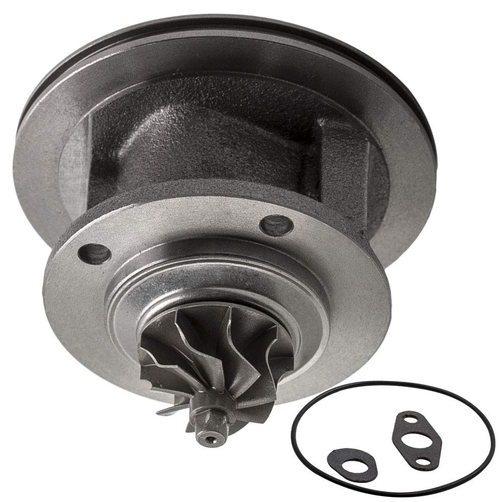 Amazon.com: Turbo Cartridge KP35 54359880005 for Fiat DOBLO Lancia Musa OPEL Turbo CHRA: Automotive