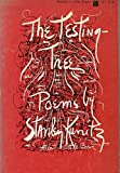 """Stanley Kunitz has received numerous awards for his poetry, including the Pulitzer Prize for """"Selected Poems 1928-1958,"""" the Brandeis Medal of Achievement, the Harriet Monroe Award, and """"Poetry's"""" Levinson Prize. He is editor of the """"Yale Series of Y..."""
