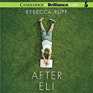 After Eli Audiobook