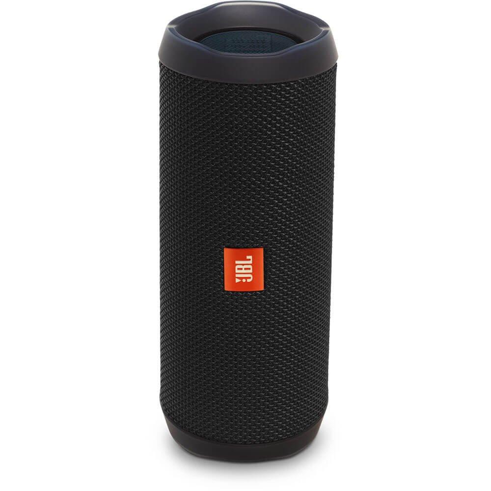 Portable Media,eBay.com