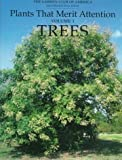 img - for Plants That Merit Attention: Trees by Horticultural Committee of the Garden Club of America (1985-01-01) book / textbook / text book