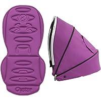 Vital Innovations max2lftc Oyster Max Color del paquete