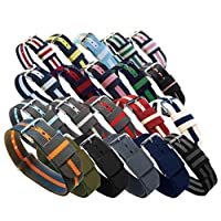 Watch Bands Product