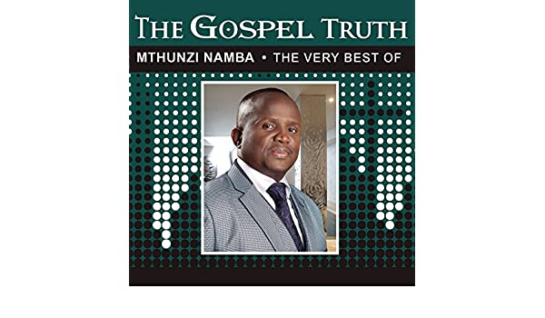 cover me my lord by mthunzi namba free download