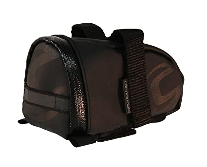 a6a8f08186c Amazon.com : Cannondale 2016 Speedster 2 Bicycle Saddle Bag - Small ...