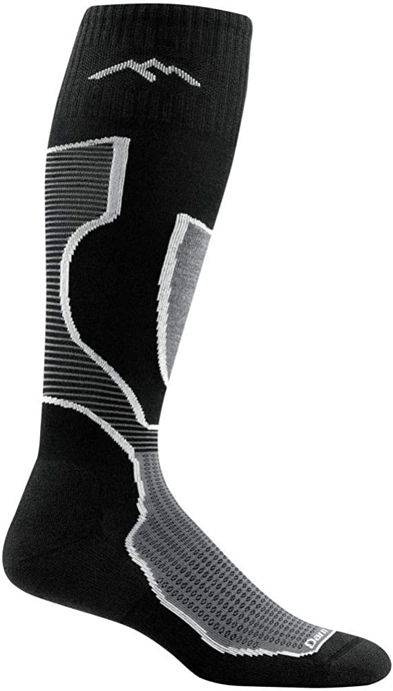 Darn Tough Outer Limits OTC Padded Light Cushion Sock Mens