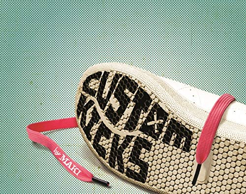Custom Kicks: Personalized Footwear