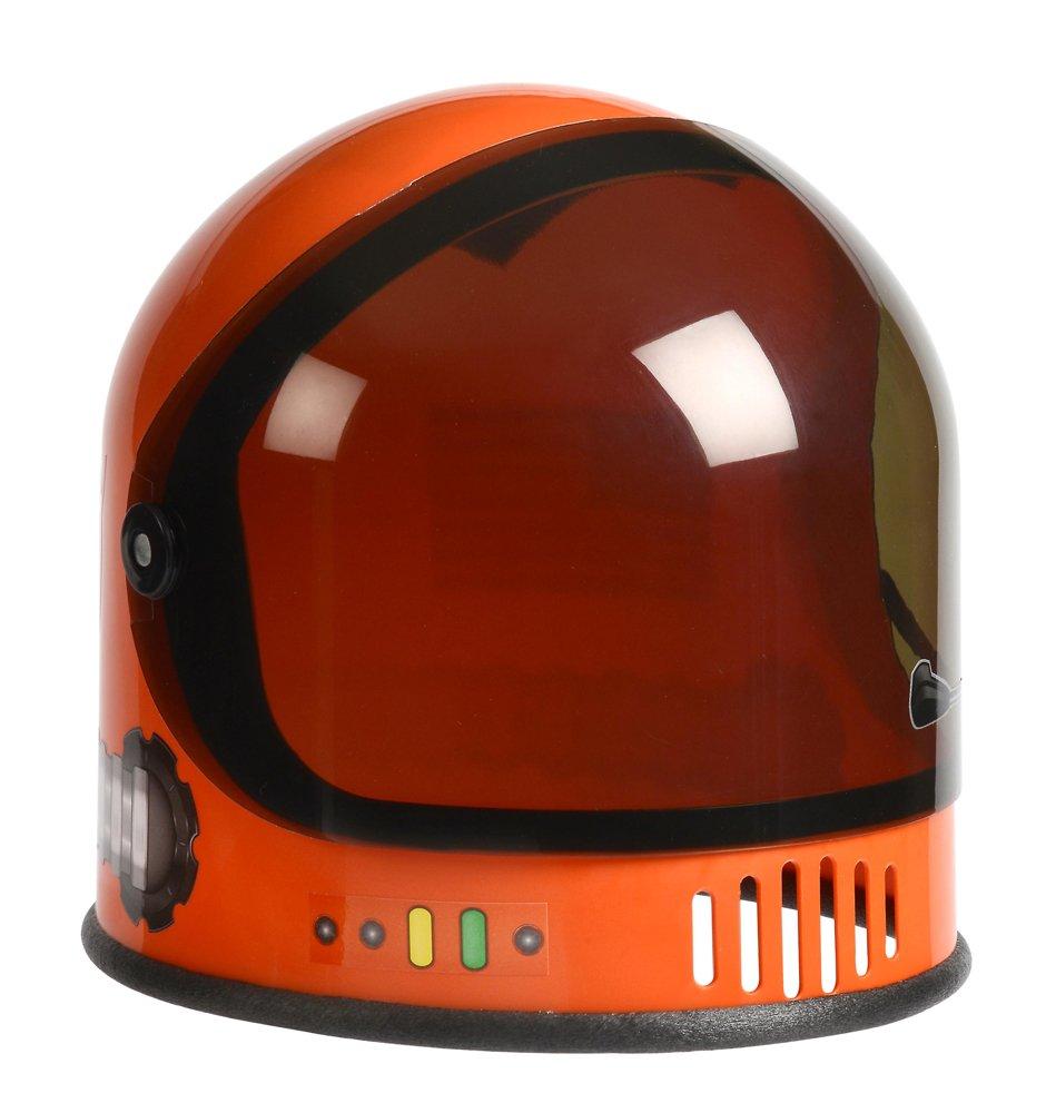 plastic astronaut helmet - 949×1000