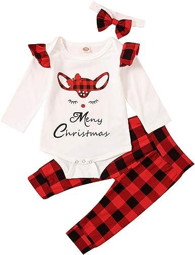Red Polka Dot Baby Romper Short legged Romper Red Polka Dot baby Dungarees Red Polka Dot Baby Overalls
