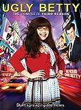 Ugly Betty: Season 3 by ABC Studios