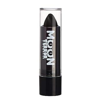 Moon Terror - Halloween Lipstick makeup - 0.17oz - Easily create spooky designs like a