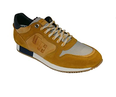 D'Acquasparta - Zapatillas para hombre Size: 39 xn8ocgeBf