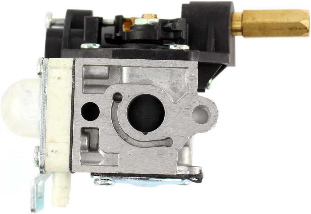 Zama OEM Carburetor Echo A021003830 A021003831 SRM HCA PAS PE PPT SHC 266
