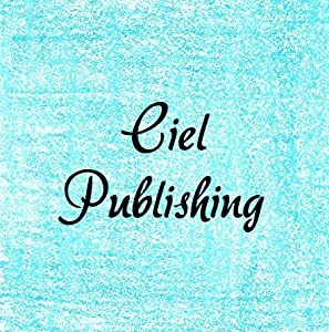 Ciel Publishing