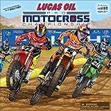 Motocross Unplugged