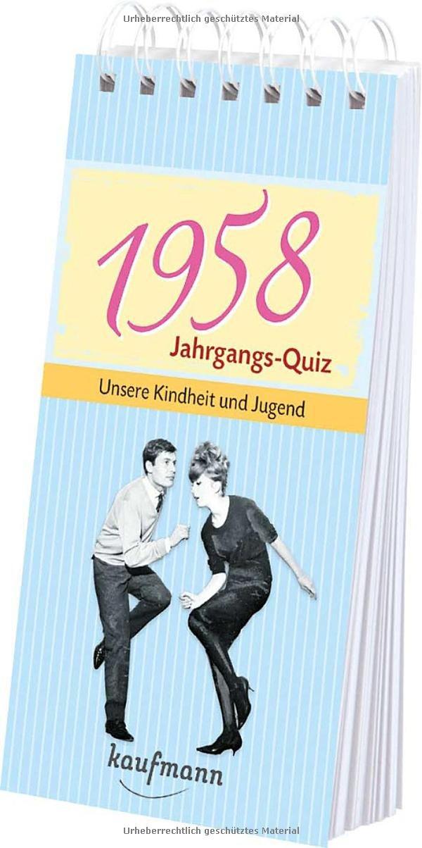 jahrgangs-quiz-1958-unsere-kindheit-und-jugend