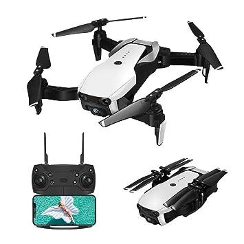 EACHINE E511, 1080P Drone con Camara HD Drones con Camaras ...